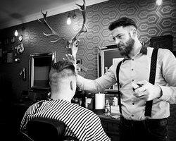 B&Barber