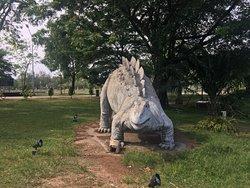 King Rama 9 Park