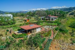 Vida Mountain Resort & Spa