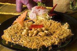 Siam Aroi Restaurant