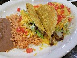 Casa Garcia's Mexican Restaurant
