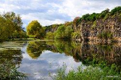 Adala Hermos Kanyonu