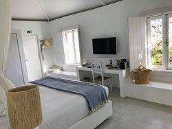 Room #60
