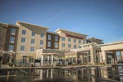 Hilton Garden Inn Murfreesboro