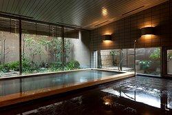 Mitsui Garden Hotel Okayama