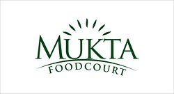 Mukta Food Court