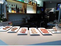 El Callejon Bar
