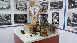 Gyulai Kolbasz Museum