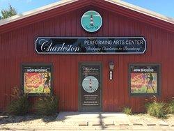 Charleston Performing Arts Center