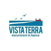 Vista Terra - Escursioni in Barca