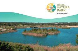 Sesimbra Natura Park