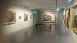KODE Kunstmuseene i Bergen