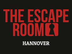 ‪The Escape Room - Hannover‬