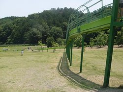 Kannonyama Family Park