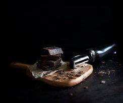 Cocoa Journey Voyages et Ateliers en Chocolat