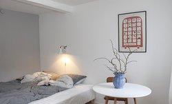 Kaerholt Bed & Breakfast