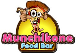 Munchikone Food Bar