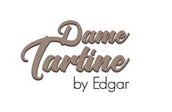 Dame Tartine By Edgar
