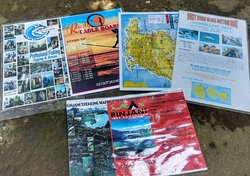 We offer some experiences: Paddle Board, Lombok Tours, Mt Rinjani Trekking, Snorkeling Trip 3Isl