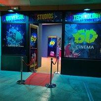 Cine6D
