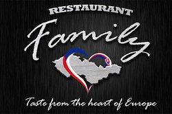 Restaurant Family - Czecho-Slovakian restaurant