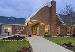 Residence Inn Dallas Lewisville