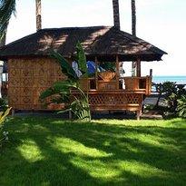 Nichos Island Resort