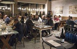 Restaurante Dona Lola