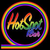 Hotspot Bar