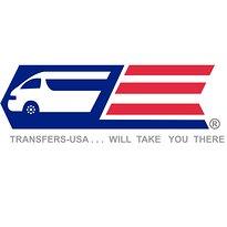 Transfers USA