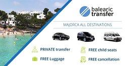 Balearic Transfer