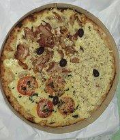 Dom Giolo Pizzas