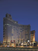Symphony Style Kuwait, A Radisson Collection Hotel
