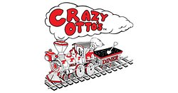 Crazy Otto's Diner - Ave I