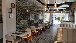 Ricordo Italian Restaurant