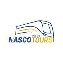 NASCO Tours