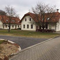 Apartments Ktova