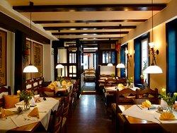 Restaurant Ratsschanke