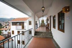 Atoq San Blas