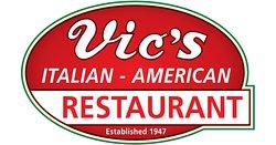 Vic's Italian Restaurant