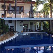 Villas by Ecohotel