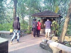 Satya Resort