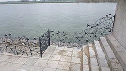 Rheinpromenade