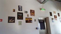 Vitas Ristorante & Lounge