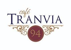 Café Tranvía
