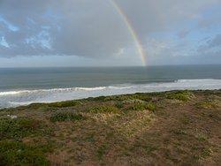 Olo Surf & Nature - Dar Zitoun