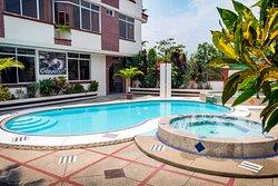 Palmar del Rio Premium Hotel