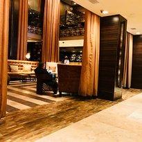 Empire Lobby Bar