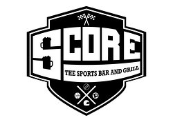 Score - The Sports Bar & Grill