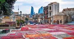 Azerbaijanguide.az